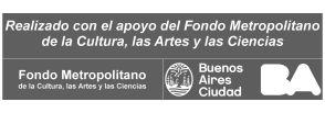 Fondo Metropolitano de las Artes